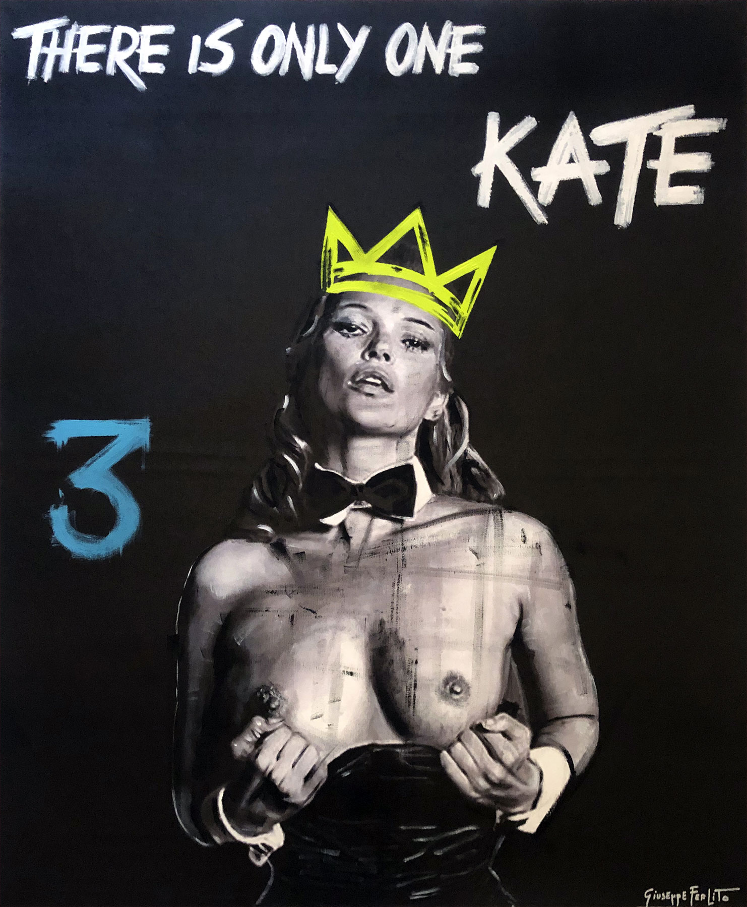 The Crown - Kate 2